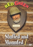 Stuffed & Mounted DVD Volume 1