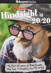 Hindsight is 20/20 (DVD)