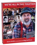 "Steve Smith's Biography ""We're All In This Together"""